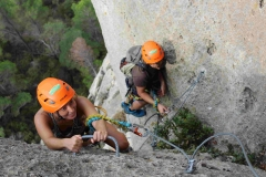 Via-Ferrata-la-Mussara