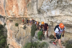 Via-ferrata-tourism