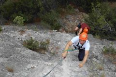 Via-ferrata-Tivissa