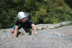 Curso-escalada-via-larga